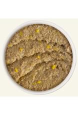 Weruva Weruva The Breakfast Cat - Chicken and Pumpkin Dinner Slide & Serve Pate Wet Cat Food 3.0oz Pouch