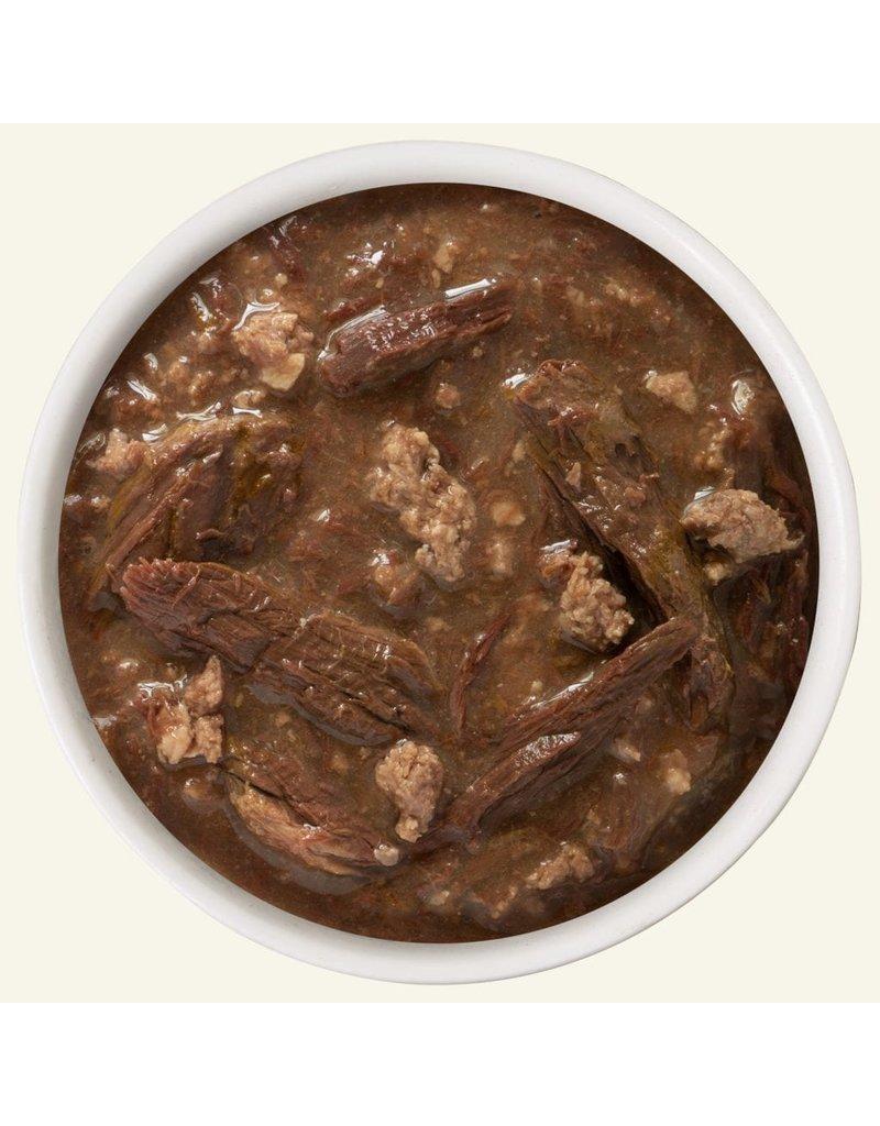 BFF Best Feline Friend BFF Luv Ya Tuna & Lamb Dinner Cat Food 3oz Pouch