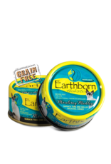 Earthborn Holistic Earthborn Holistic Monterey Medley Canned Cat Food 5.5oz