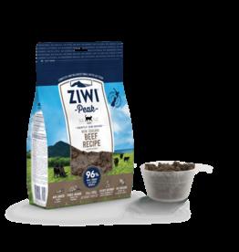 ZiwiPeak Air-Dried Cat Food Beef Recipe 2.2lb