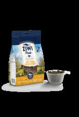 ZiwiPeak Ziwi Peak Air-Dried Chicken Recipe Cat Food 2.2lb