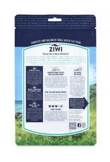 ZiwiPeak Ziwi Peak Air-Dried Mackerel & Lamb Recipe Cat Food 2.2lb
