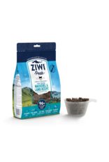 ZiwiPeak Ziwi Peak Air-Dried Mackerel & Lamb Recipe Cat Food 14oz