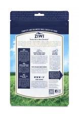 ZiwiPeak Ziwi Peak Air-Dried Beef Recipe Cat Food 14oz