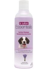 Le Salon Le Salon Puppy Shampoo 12.6oz