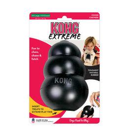 Kong Kong Extreme Dog Toy XX-Large