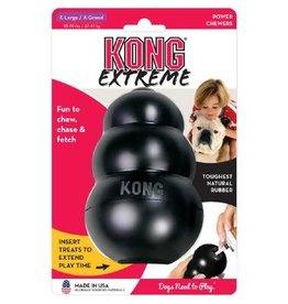 Kong Kong Extreme Dog Toy X-Large
