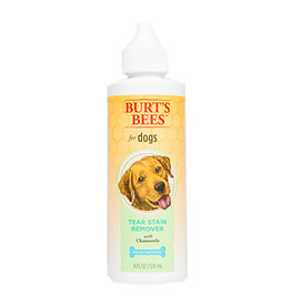 Burt's Bees Tear Stain Remover for Dogs 4oz