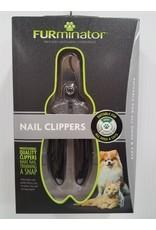 Furminator Furminator Professional Nail Clippers