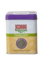 Kong Kong Naturals Premium Catnip 1oz