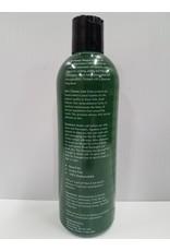 Bark 2 Basics Bark 2 Basics Skin Remedy Shampoo 16oz