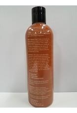Bark 2 Basics Bark 2 Basics Citrus Plus Shampoo 16oz