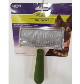 Safari Safari Soft Slicker Large
