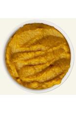 Weruva Weruva Pumpkin Patch Up! 2.8oz Pouch
