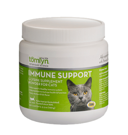 Tomlyn Veterinary Science Tomlyn Immune Support for Cats 3.5oz