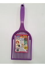 Cat Love The Litter Lifter Magic Scoop Color Varies 1 each