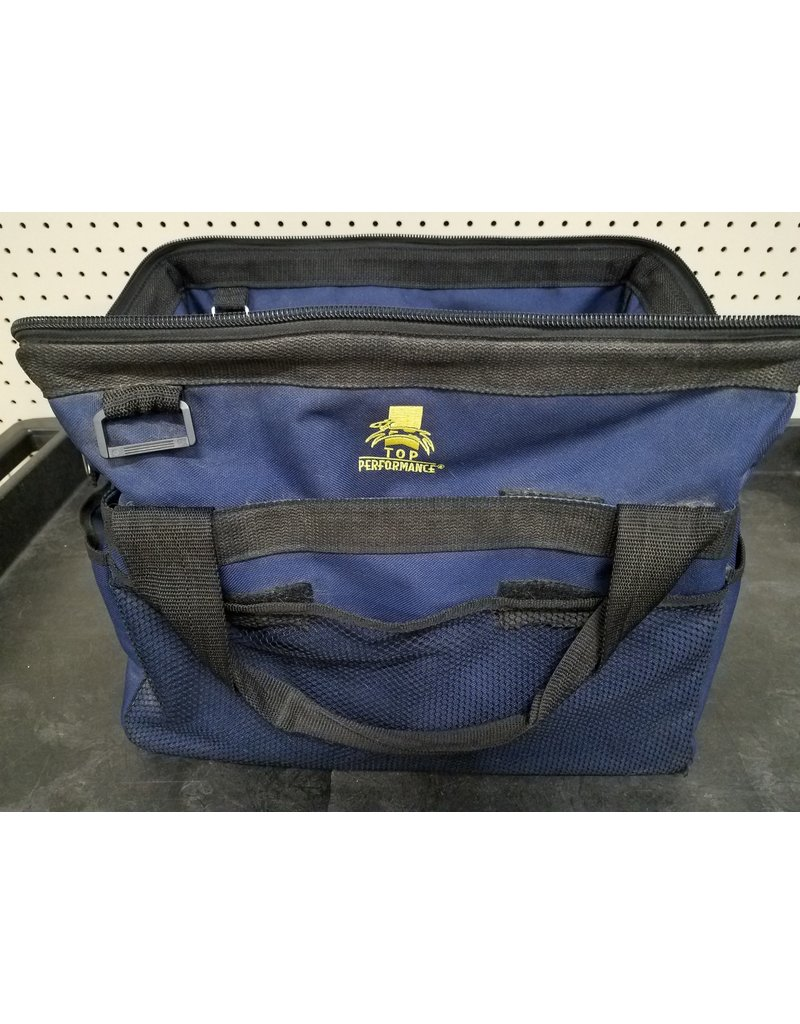 Top Performance Groomer's Duffle Bag