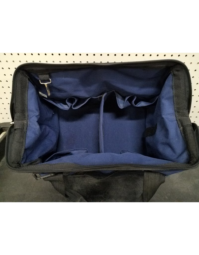 Top Performance Groomer's Duffle Bag