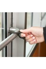 Touchless Door Opener Tool Key