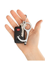 Touchless Key Door Opener Tool with Stylus
