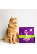 Stella & Chewy's Stella & Chewy's Freeze Dried Dinner Morsels for Cats Duck Duck Goose 18oz