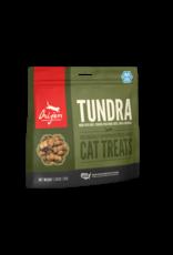 Orijen Orijen Tundra Freeze-Dried Cat Treats 1.25oz