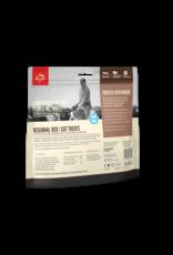 Orijen Orijen Freeze Dried Cat Treats Regional Red 1.25oz