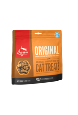 Orijen Orijen Original Freeze-Dried Cat Treats 1.25oz