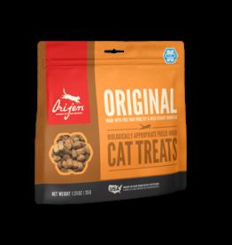 Orijen Orijen Original Freeze-Dried Cat Treats 1.25oz