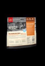 Orijen Orijen Freeze Dried Cat Treats Wild Roaming Boar 1.25oz