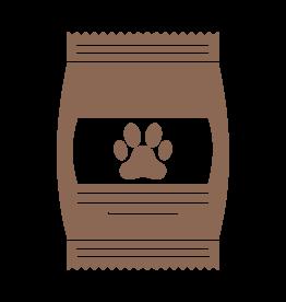 Get Help Give Help Pet Food Assistance 1 Large Bag Dry Dog Food
