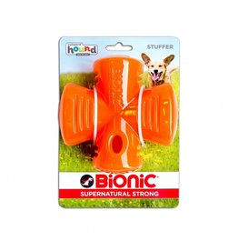 Bionic Bionic Stuffer Standard Dog Toy