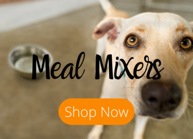 Meal Mixers