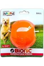 Bionic Bionic Ball Large Dog Toy 30-60lbs