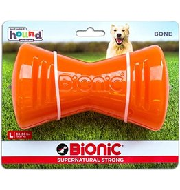 Bionic Bionic Bone Large Dog Toy