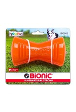 Bionic Bionic Bone Medium Dog Toy