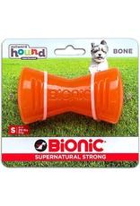 Bionic Bionic Bone Small Dog Toy