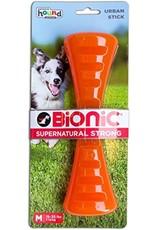 Bionic Bionic Urban Stick Medium Dog Toy