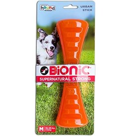 Bionic Bionic Urban Stick Medium Dog Toy
