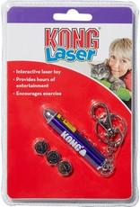 Kong Kong Laser Cat Toy 1 count