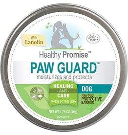 Four Paws Four Paws Paw Guard with Lanolin 1.75oz