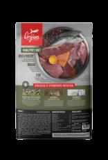 Orijen Orijen Tundra Dry Dog Food