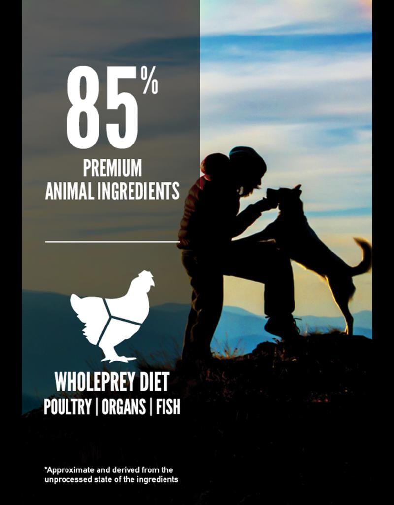 Orijen Orijen Original Dry Dog Food