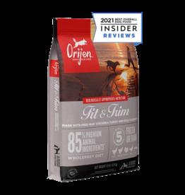 Orijen Orijen Fit & Trim Dry Dog Food