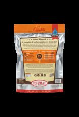 Primal Pet Foods Primal Freeze Dried Nuggets Beef Formula Dog Food 14oz