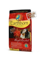 Earthborn Holistic Weight Control Dry Dog Food