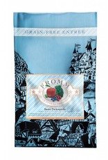 Fromm Fromm Four Star Grain Free Hasen Duckenpfeffer Dry Dog Food