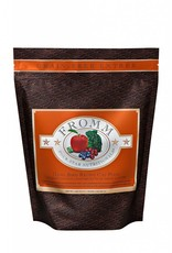 Fromm Fromm Four Star Grain Free Game Bird Dry Cat Food