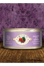 Fromm Fromm Grain Free Beef & Venison Pate Canned Cat Food 5.5oz