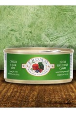Fromm Fromm Grain Free Chicken & Duck Pate Canned Cat Food 5.5oz